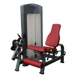 La Chine des fournisseurs commerciaux/Accueil Salle de gym de l'exercice utilisent la double fonction de l'équipement de bodybuilding Life Fitness force leg extension et flexion jambes de la formation d'entraînement de la machine