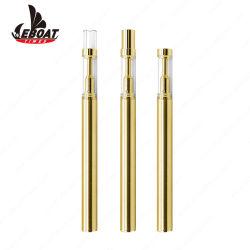 Neigende Punten 2020 Elektronische Sigaretten van de Verstuiver van de Olie Cbd van Eboat O2-USB