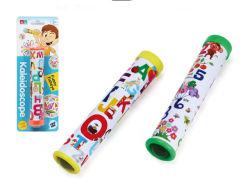 подарок для продвижения калейдоскопа игрушек для детей (H2929489)
