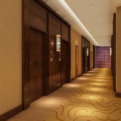 Les fournisseurs d'ameublement de l'hôtel Hôtel articles rembourrés Meubles de salon de l'hôtel sur mesure