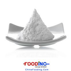 Qualitäts-niedriger Preis-Glycin-Zink-Lieferant