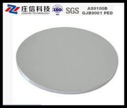 整形外科用インプラント用 GR23 または Grade 5 Eli Titanium Disc