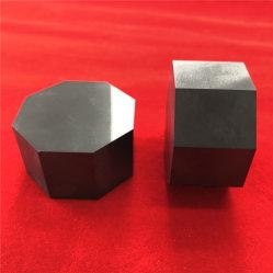Het hoge Ceramische Blok van het Nitride van het Silicium van Waren Bestand