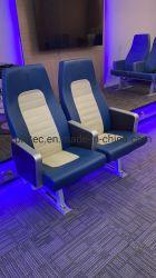 مقعد راكب بحري/مقعد عبارة/نوع الراحة Voyage