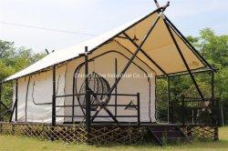Водонепроницаемый палатка дом купол палатки