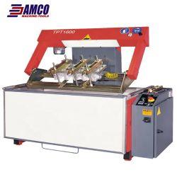 Zylinderkopf-Druck-Prüfvorrichtung für Motor Remanufacture Tpt1600