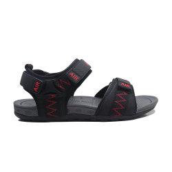 Cómodas sandalias para niños Kid's sandalias zapatos de deporte de ocio al aire libre al aire libre niños Non-Skid Playa sandalias