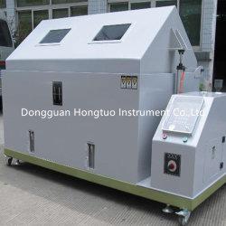 DHL-160 соли испытательное оборудование для опрыскивания, соляной туман испытания камеры // шкафа опрыскивания Соли Соли туман камеры