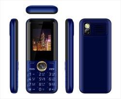 Composant électronique élégant bon marché des téléphones mobiles avec prix de vente directe en usine