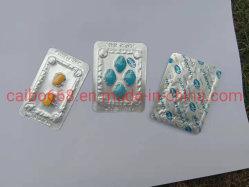 Las cápsulas de Herbal energía sexual Hombres Suplemento Salud Pills