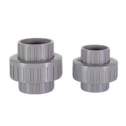 물 공급을%s 110mm DIN PVC Pn10 조합
