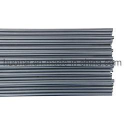 Heller OberflächenNimonic 90 Nimonic 80A Nickel-legierter Stahl-runder Stab