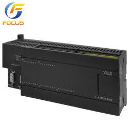 새로운 고속 Siemens S7-200/300/400/1200 PLC