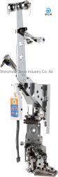 Двойной Sequin Device-Motor Cutter-Olh-062A (минимальное пространство мм 95/100головки блока цилиндров
