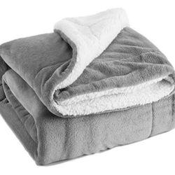 صوف كشمير غطاء ليّنة أغطية لأنّ أسرّة أريكة
