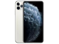 IPhone Xs Max original renovado en el teléfono 11 PRO Max Pantalla OLED de 6,5 pulgadas estilo 4G LTE 4GB RAM 64G/256g Smartphone A12 Ios12