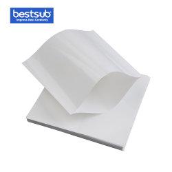 Bestsub Subm Printing 머그잔 텀블러 오븐 시리즈 수축 필름