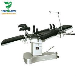 Base di gestione universale medica idraulica di controllo di sistema pneumatico dell'ospedale Ysot-Jy1