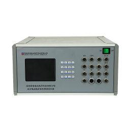 12V 24V 36V 48V 60V 72V de iones de litio y universal de baterías de plomo ácido descarga de prueba de ciclo automático de carga útil de diagnóstico de la batería Tgd Probador de BMS 1-24/26/32s Series