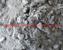 Castable高いアルミナのムライトの鋼玉石を含んで低いセメントの処理し難いCastable