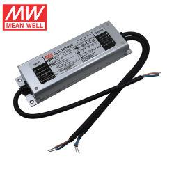 Driver di Meanwell ELG-100-36AB LED di alta qualità
