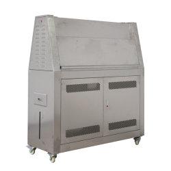 Электронный блок УФ лампы выветривание испытания камеры /тестирование оборудования/машины/щитка приборов