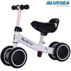 Bicicletta da allenamento per bambini