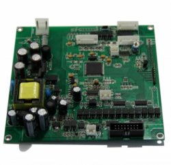 マルチ層PCBの電子工学の製品のためのPCBA OEMの製造業