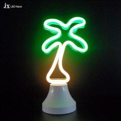 заводская цена долго Lifespen кокосового дерева светодиодные неоновые лампы