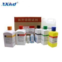 Bc5300 Bc5380 Bc5100 Bc5180용 자동 분석 Mindray Hematology Reagent Hematology Analyzer