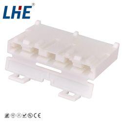 THB 5핀 PP0338501 공장 직가가격 자동 연료 라인 빠른 연결 커넥터