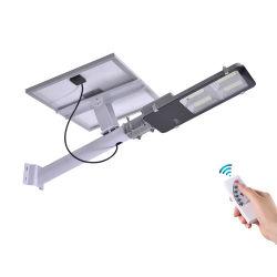 تصميم جديد 100 واط 150 واط 200 واط 300 واط ضوء LED للطاقة الشمسية في الشارع سعر رخيص لمصباح حديقة رود بارك