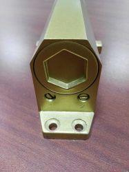 Пола двери пружины ближе тип гидравлического оборудования более сдвижной двери