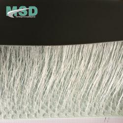 Tecido de costura rebatível material insuflável revestido a PVC com parede dupla Produtos 5 cm - 50 cm produto profissional