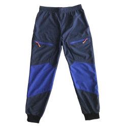 ボーイズキッズパンツ用ズボン春の厚手ベビーボーイ 子供用キッズボーイウェアにカジュアルパンツ