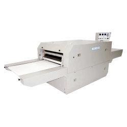[فبك-900ن] أبنية لباس داخليّ يصهر صحافة آلة لأنّ حرارة بناء نوع