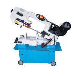 JS-Ss120 macchina per sega a rotolo Mini realizzata su misura per lavorazione del legno, sega a rotolo