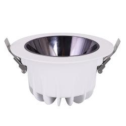 عادية مضيئة فعالية [15و] عرنوس الذرة [لد] مصباح لأنّ علاوة إنارة تجاريّة