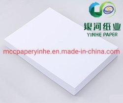 Laserdruck-Papier-Kopierpapier des Fabrik-Großverkauf-Büro-Papier-A4