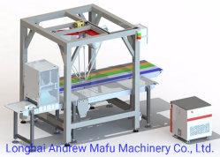Автоматическая система сортировки для плодов или торт или хлеб /овощной сортировка машины/питание машины упаковки