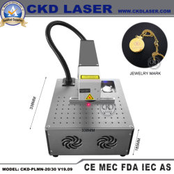 23kg 소형 레이저 Engraver Pens(비닐 예술품 가방용) 시계 부품