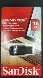 ذاكرة ذاكرة ذاكرة Memory Stick USB Flash Stick 3.0 الأصلية بالجملة محرك أقراص USB Flashdrive سعة 64/128 جيجابايت لـ Sandisk