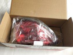 Продажи на заводе авто фонари задние фары автомобиля освещение Corolla 2017 США Se наружного фонарей с наилучшим образом выполните послепродажную службы