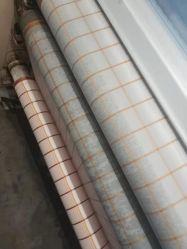 Nuovo macchinario nel telaio indiano del getto aria/della macchina e nel telaio del getto di acqua