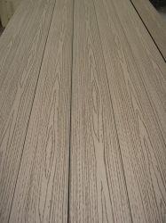 لوح الأرضية مصمم هندسيًا من الخشب الصلب مصنعو الخشب الأرضية مربعات