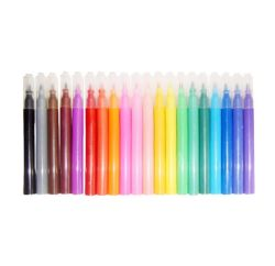 Дети играют подарок удар цвет воды считает Совет чертеж маркером