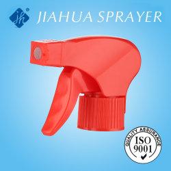 최신 판매 28/400 28/410의 28/415의 주문을 받아서 만들어진 크기, 정원 트리거 살포, 플라스틱 트리거, 거품 스프레이어 (JH-01R-3)