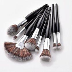 2021 Ensembles de la brosse de Maquillage professionnel personnalisé le maquillage