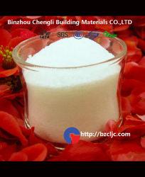 Trattamento delle acque del gluconato del sodio/calcestruzzo/tessile/additivo chimico