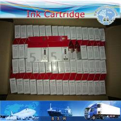 Impresoras de inyección de tinta para Canon MCYK (5) (Transporte Marítimo / Express)